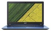 Acer Aspire 3 A315-32-C19M (NX.GW4EU.001)