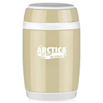 Арктика 409-580