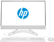 HP 24-f0025ur (4GV46EA)