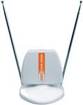 Рэмо BAS-5302-USB