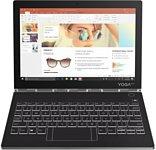 Lenovo Yoga Book C930 YB-J912L LTE ZA3T0059RU
