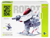 OCIE Робот OTC 0874384 Меха-воин