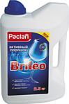 Paclan Brileo 2.5 kg