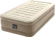 Intex Ultra Plush Bed 64426