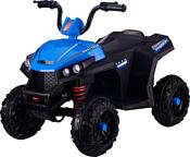 Farfello S601 (синий)