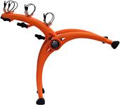 Modula Bones (оранжевый)