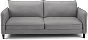 Фабрикант Винчи 0000040281 (серый)