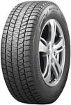 Bridgestone Blizzak DM-V3 255/60 R18 112S