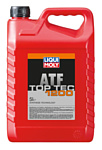 Liqui Moly Top Tec ATF 1200 5л 3682