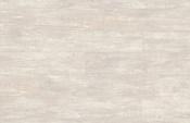 EGGER Pro Classic 4V EPL188 Дуб Азгил винтаж