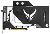 PowerColor Liquid Devil Radeon RX 6900 XT 16GB (AXRX 6900XT 16GBD6-W2DHC/OC)