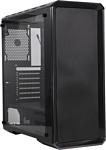 Powercase Attica D