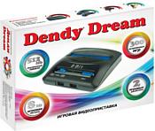 Dendy Dream (300 игр)