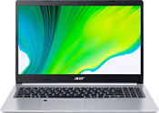 Acer Aspire 5 A515-45-R53T (NX.A82EU.00E)