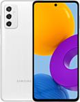 Samsung Galaxy M52 5G SM-M526B/DS 6/128GB