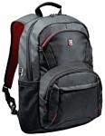 PORT Designs HOUSTON Backpack 15.6