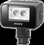 Sony HVL-LEIR1
