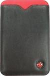 "Prestigio Carrying case Black для 7"" eBook Reader (PER3274B)"