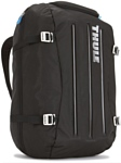 Thule Crossover 40L