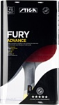 Stiga Fury Advance *****