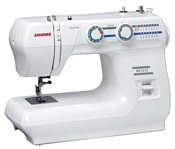 Janome RE-1312