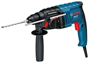Bosch GBH 2-20 DRE (061125A440)