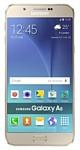 Samsung Galaxy A8 Duos SM-A800FD