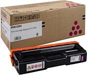 Аналог Ricoh SP C250E (407545)