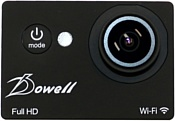 Dowell ActionCam AC007