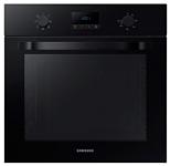 Samsung NV70K1310BB