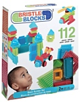 Battat Bristle Blocks 68077 Основные элементы
