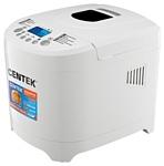 CENTEK CT-1411