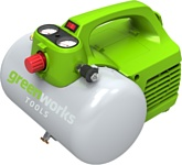 Greenworks GAC6L