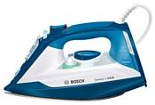 Bosch TDA 3024140