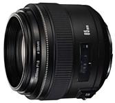 YongNuo YN 85mm f/1.8 Nikon F