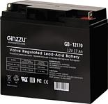 Ginzzu GB-12170