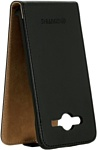 Gerffins для Samsung Galaxy Core 2 (черный)