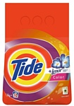 Tide Color Lenor Touch of Scent (1.5 кг)