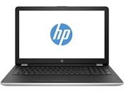 HP 15-bw066ur (2CN97EA)