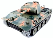 Heng Long Germany Panther
