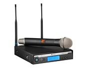 Electro-Voice R300-HD/A