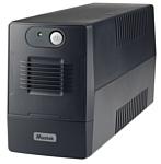 Mustek PowerMust 800EG