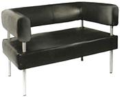 Мебельный континент Кантор-2