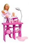 Simba Baby Doctor (105732608)