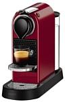 Krups XN 7405 Nespresso