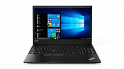 Lenovo ThinkPad E580 (20KS004FRT)