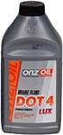 ONZOIL DOT-4 Lux 0.81л