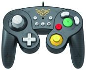 HORI Battle Pad Zelda