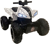 RiverToys T777TT Spider (белый)