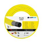 """Cellfast Plus (3/4"""", 50 м) 10-221"""